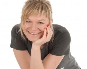 Susanne Wendland