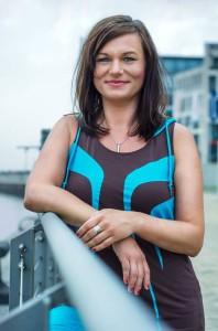 Susanne Profil