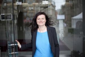 08_2012-Susanne Wendland-013_klein